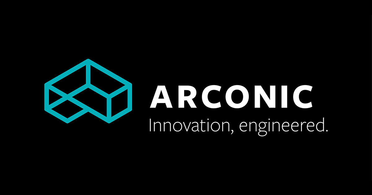 Arconic | Contact | Locations | United States