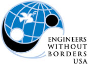 engineer-wo-border