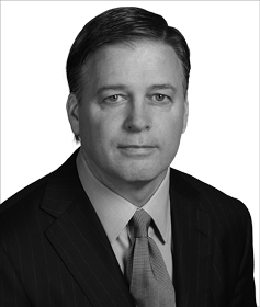 Sean O. Mahoney