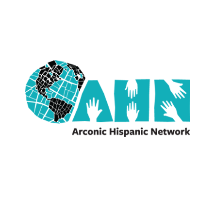 Arconic Hispanic Network (AHN)