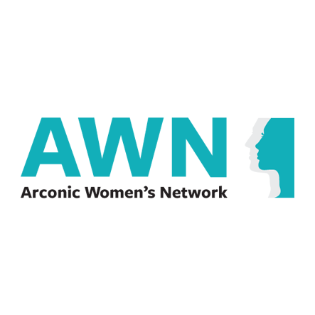 Arconic Women's Network (AWN)