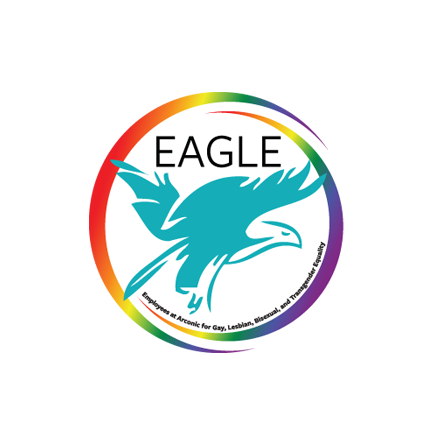 EAGLE (LGBT Alliance)