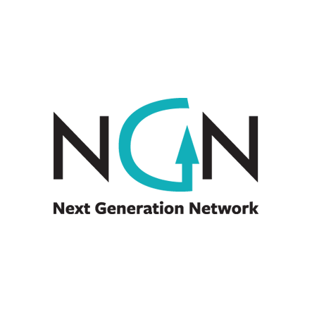 Next Generation Network (NGN)