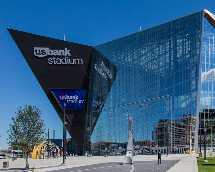 vikings-stadium
